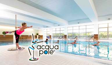 acquapole-fitness