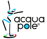 Acquapole Training