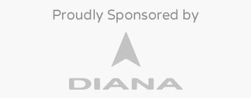 sponsor01-diana